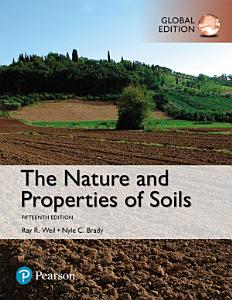 The Nature and Properties of Soils  Global Edition PDF
