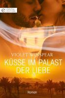 K  sse im Palast der Liebe PDF