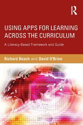 Using Apps for Learning Across the Curriculum PDF
