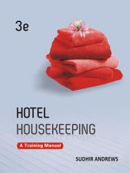 Hotel Housekeeping PDF