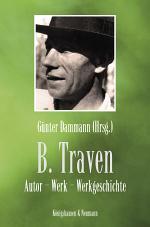 B. Traven