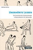 Unerh  rte Leiden PDF