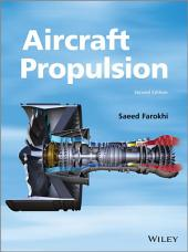 Aircraft Propulsion: Edition 2