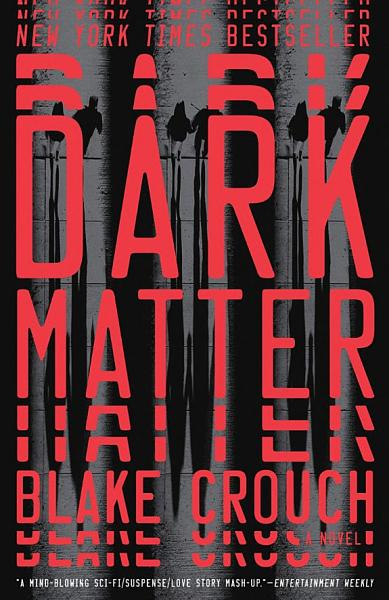 Download Dark Matter Book
