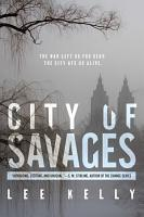 City of Savages PDF