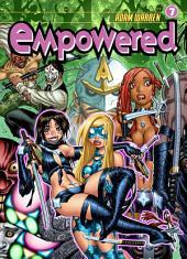Empowered: Volume 7