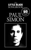 The Little Black Book  Paul Simon PDF