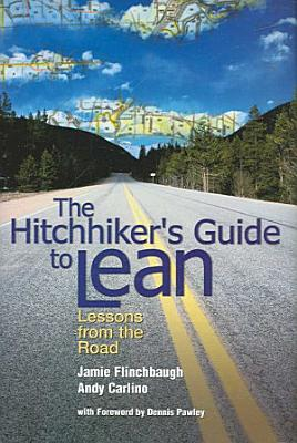 The Hitchhiker s Guide to Lean
