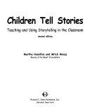Children Tell Stories