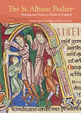 The St. Albans Psalter