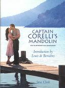 Captain Corelli s Mandolin PDF