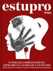 A Cultura do Estupro - Guia Mundo Em Foco Ed.05