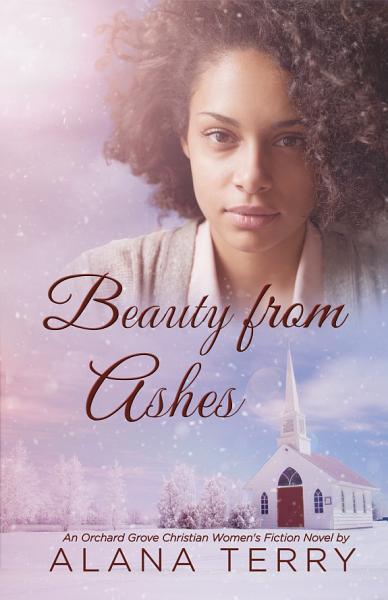 Beauty from Ashes PDF