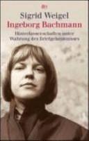 Ingeborg Bachmann PDF