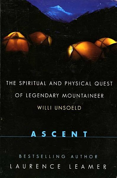 Download Ascent Book