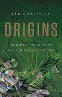Origins PDF