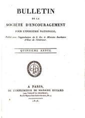 Bulletin: Volume15