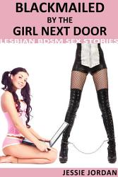 Blackmailed by the Girl Next Door PDF