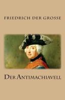 Der Antimachiavell PDF
