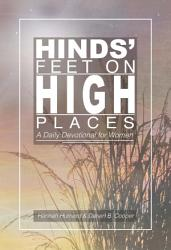 Hinds Feet On High Places Book PDF
