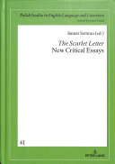 Nathaniel Hawthorne s the Scarlet Letter PDF