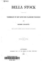 Bella Stock: tafereelen uit het leven der Vlaemsche visschers. 2e dl