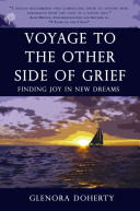 Voyage to the Other Side of Grief PDF