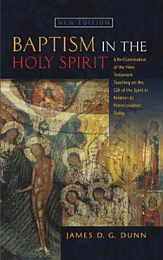 Baptism in the Holy Spirit PDF