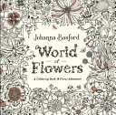 World of Flowers PDF
