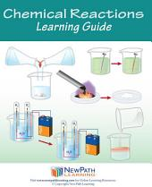Chemical Reactions Science Learning Guide