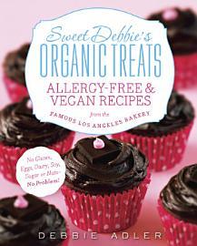 Sweet Debbie S Organic Treats
