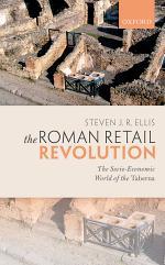 The Roman Retail Revolution