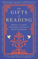 Download The Gifts of Reading Book