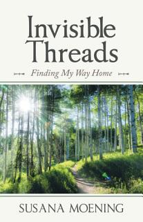 Invisible Threads Book