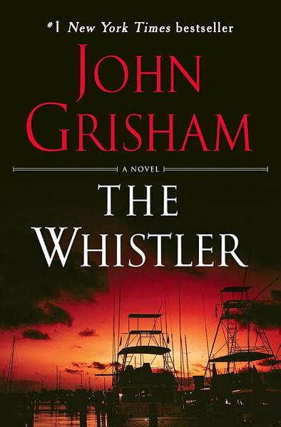 Download The Whistler Book