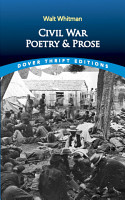 Civil War Poetry and Prose PDF