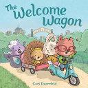 The Welcome Wagon PDF