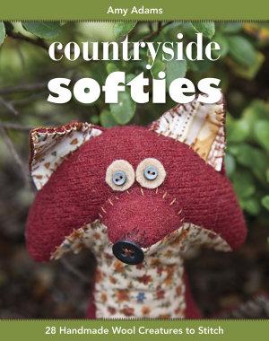 Countryside Softies