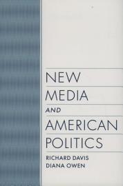 New Media and American Politics PDF