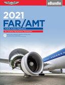 Far-Amt 2021
