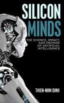 Silicon Minds PDF