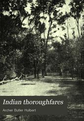 Indian thoroughfares