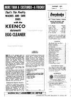 Everybody s Poultry Magazine PDF