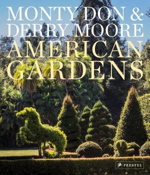 American Gardens PDF