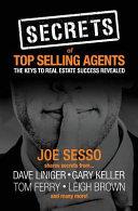 Secrets of Top Selling Agents