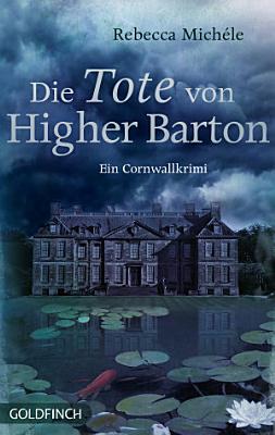 Die Tote von Higher Barton PDF