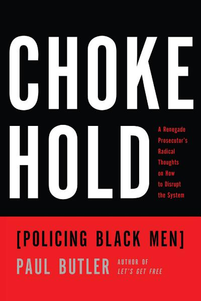 Download Chokehold Book