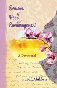Seasons of Hope and Encouragement PDF