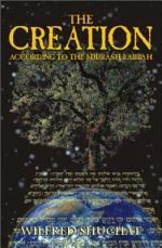 The Creation According to the Midrash Rabbah