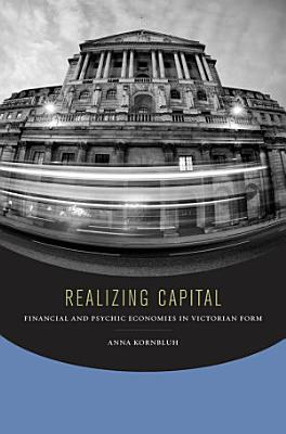 Realizing Capital